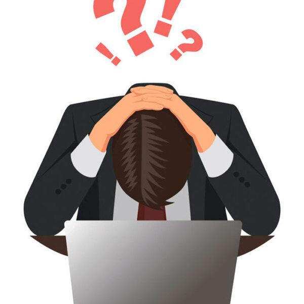 Психотерапевтическая помощь при посттравматическом стрессовом расстройстве и острых реакциях на стресс